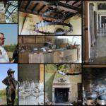 blogtour parmigiano reggiano