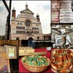 Cremona si prepara alla Festa del Torrone