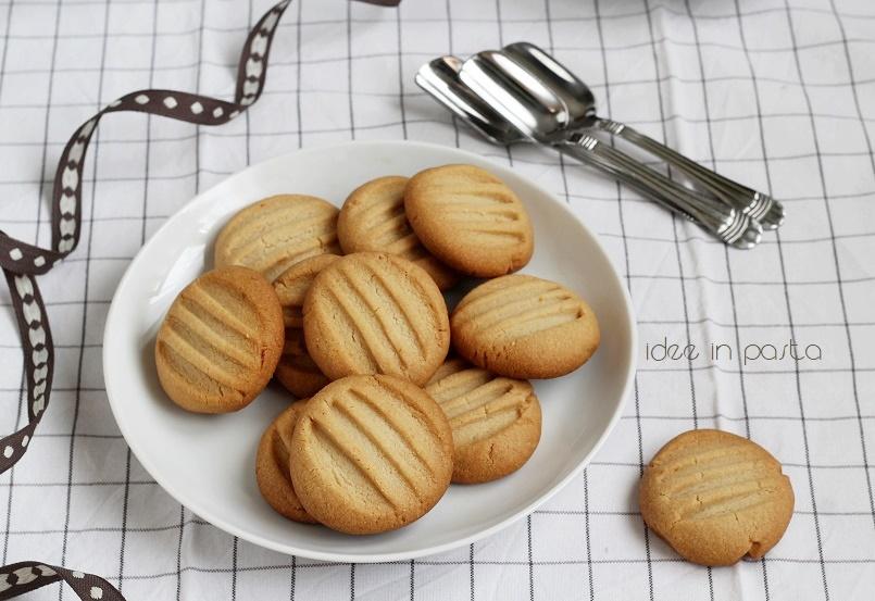 biscotti tahin