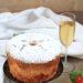 white wine chiffon cake