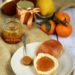 marmellata di mandarini fatta in casa