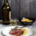 petto d'anatra al Calvados