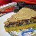 Torta Torronata